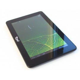 Tablet 3Q 7'' 8GB - RC0718C