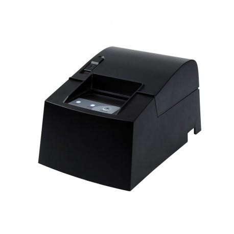 Impresora Térmica 58 mmm