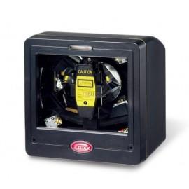 Escaner ALTA GAMA XL-2024