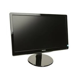 Philips Led Monitor 18,5""