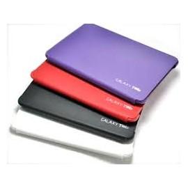 """Samsung Galaxy Tab 210.1/Note 10.1"""""""