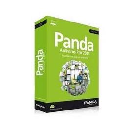 Panda Pro 2014 1PC