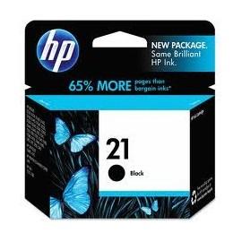 HP-21 Black