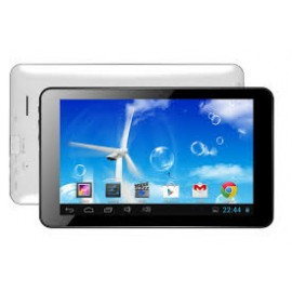 Sunstech Android 4.0