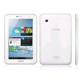Samsung GALAXY Tab 7.0 (8GB)