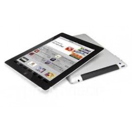 3Q Tablet PC Real Quality Android