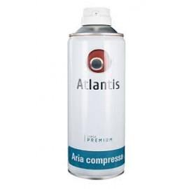 Aire Comprimido Atlantis