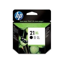HP-21 XL