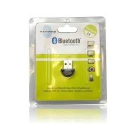 BLUETOOTH NANO ADAPTER 200M