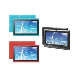 Tablet Sunstech TAB75