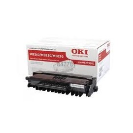 TONER MONO MULTIFUNCTION