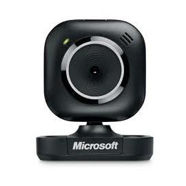 WEB-CAM MICROSOFT HD 3000