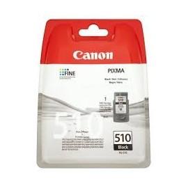 CANON-510 BLACK
