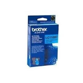 BROTHER- CYAN
