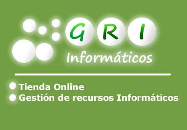 GRInformaticos